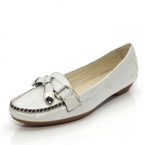 Geox D Mar PLH F Black 34W8FC9999 Women's Dress Shoes | Walking On