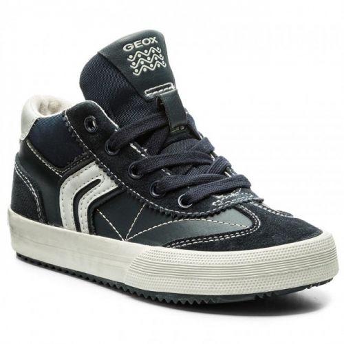 Sneaker GEOX J ALONISSO J742CC 0FU22 C0661