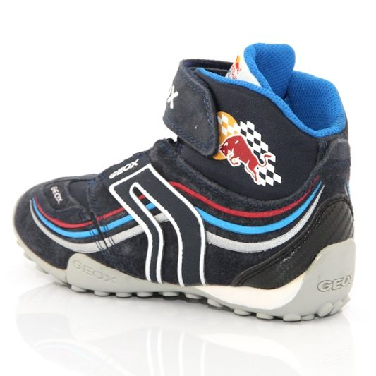 e97d2a3dbf GEOX RED BULL RACING sneakers-For Boys -STYLIES - SKATERS - For Boys