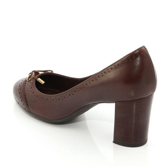 Мир одежда обувь барнаул каталог