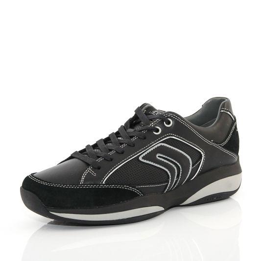 Wählen Sie für offizielle rationelle Konstruktion schön billig Спортивная обувь Geox Energy Walk