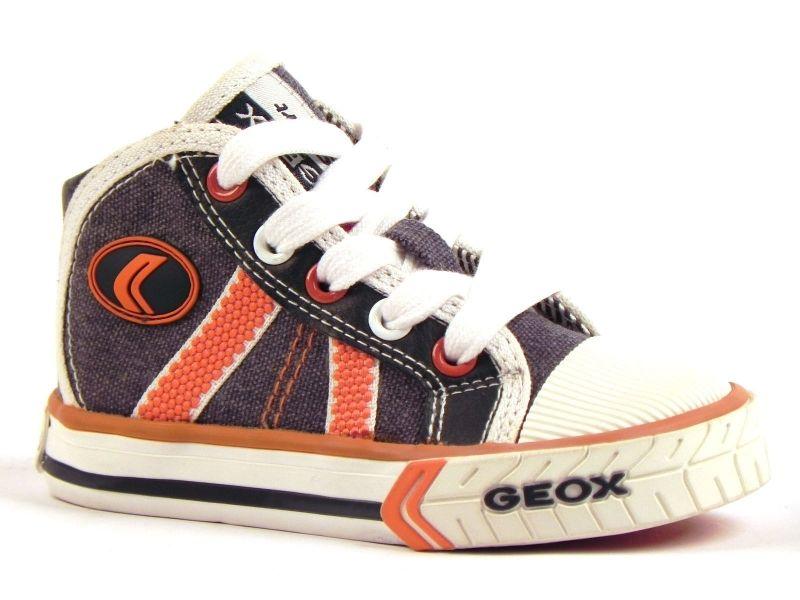 6b7b8a1c92d Camminandocon.com Обувки Geox, Rieker, Caprice, Ara, Superfit ...