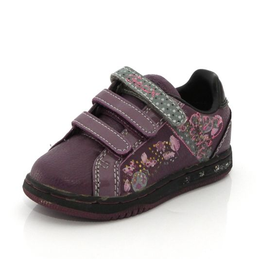 outlet store 5aa1f 4e4d4 Scarpe bambina GEOX con luci