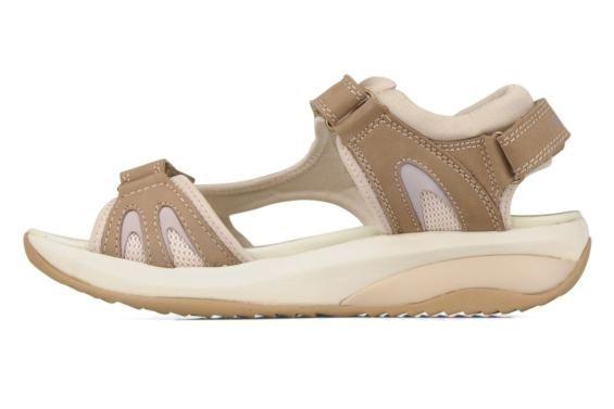 begehrte Auswahl an neues Konzept Bestbewertet echt GEOX D1117M 03211 C0021 ENERGY WALK sandals