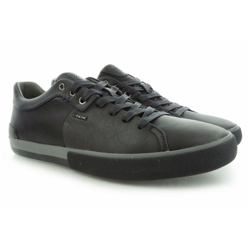 online retailer cf857 fe54d Men's sneakers GEOX