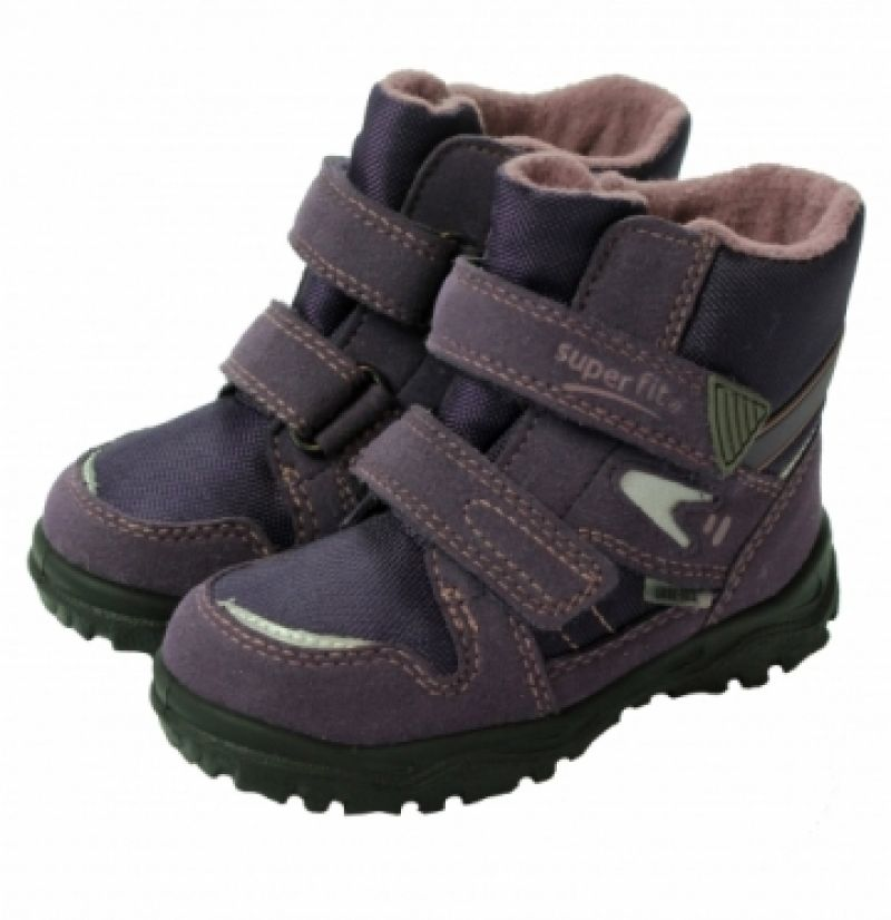 7b9727af0be45 Camminandocon.com Обувки Geox, Rieker, Caprice, Ara, Superfit ...