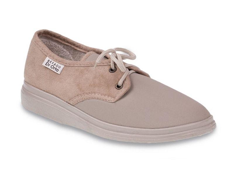 90d3135a150 Camminandocon.com Обувки Geox, Rieker, Caprice, Ara, Superfit ...