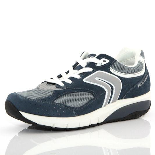 unschlagbarer Preis Offizielle Website Bestellung GEOX ENERGY WALK shoes