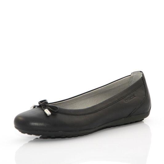 73fa2d74fff GEOX PIUMA ballet pumps (black)-Women -BRANDS - GEOX - BREATHABLE ...