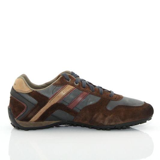 1053eb0fafc6 Марка обуви бамбини. Интернет-магазин качественной брендовой обуви.