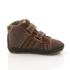 GEOX ankle boots (brown)