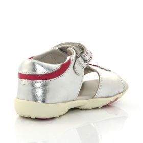 Kids` sandals SUPERFIT 0-00090-17