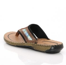 Men`s slippers RIEKER 29554-26