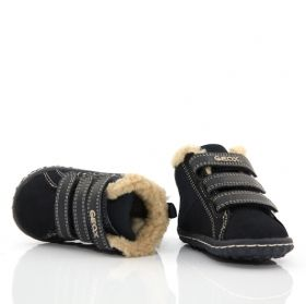 Baby Toddler shoes GEOX B0339B 03243 C0670