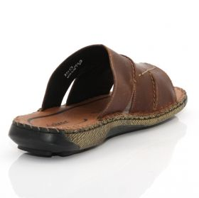 Men`s mules RIEKER 29562-26