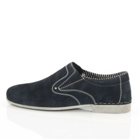 RIEKER 04465-14 Men's Shoes