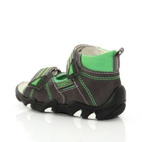 Kids` sandals SUPERFIT