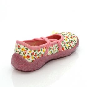 SUPERFIT slippers