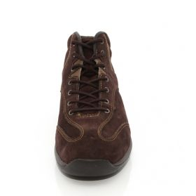 Men`s ankle boots Swissies