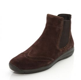 Men`s boots Swissies