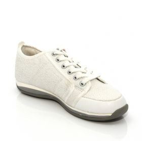 SWISSIES THEA trainers