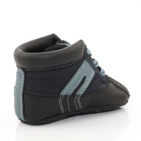 GEOX ankle boots (blue)