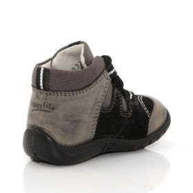 Kids` shoes SUPERFIT
