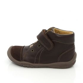 Kids` shoes Superfit 9-00333-10