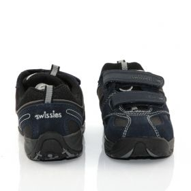 Sneaker SWISSIES Mark BF00226L1M0PQ