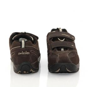 Sneaker SWISSIES Mark BF0024L1M0OR