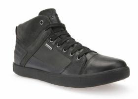 CAMMINANDOCON.COM CAMMINANDOCON.COM CAMMINANDOCON.COM Schuhe DIEM Обувки Geox, Rieker, Caprice, Ara ... 1e50a5