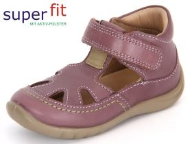 Superfit 8-00339-96