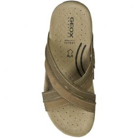 Men's Shoes GEOX U S.DRUM U0129M 01032 C5014