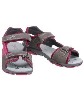 Girl Sandals SUPERFIT 6-00156-07