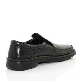 ARA 14701-01G Men's Shoes