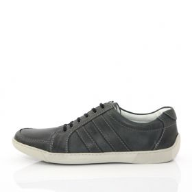 ARA 12306-04G Men's Shoes