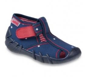 219c702b8e2 Момчешки бебешки обувки за прохождане онлайн - Geox, Superfit ...