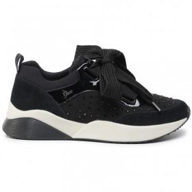 Kids' Sneakers GEOX J949TC 0AU22 C9999