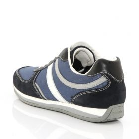 Men`s shoes Swissies (blue)