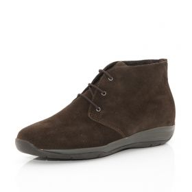 Men`s shoes Swissies (brown)