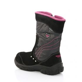 Superfit 7-00057-00 Boots