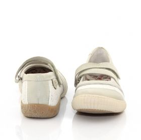 Kids` shoes Superfit 6-00312-47