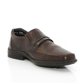 RIEKER 19877-25 Men's Loafers