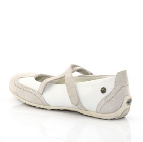 Kids` shoes Superfit 6-00146-51