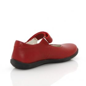 Kids` shoes SUPERFIT 9-00422-70