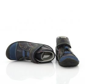 Kids` shoes Superfit 9-00333-81