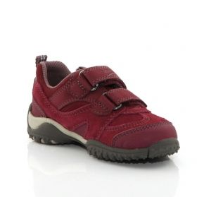 Kids`shoes SUPERFIT