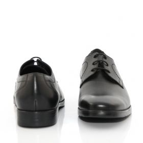 Men's Shoes ARA 27801-001G (black)