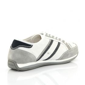 Men`s shoes Swissies (white)