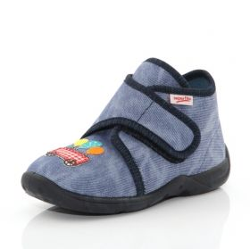 Superfit 8-00253-81 slippers